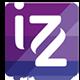 IZ - vergoeding zorgverzekering stoppen met roken