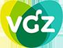 VGZ - vergoeding zorgverzekering stoppen met roken