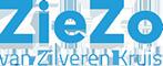Ziezo - vergoeding zorgverzekering stoppen met roken
