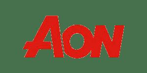 AON - vergoeding zorgverzekering