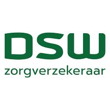 DSW - vergoeding zorgverzekering