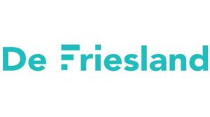 De Friesland - vergoeding zorgverzekering