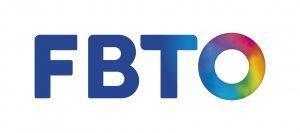 FBTO - vergoeding zorgverzekering