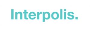 Interpolis - vergoeding zorgverzekering stoppen met roken