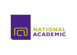National academic - vergoeding zorgverzekering