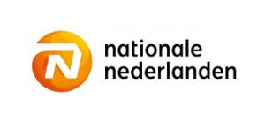Nationale Nederlanden - vergoeding zorgverzekering