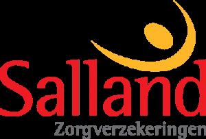 Salland - vergoeding zorgverzekering